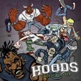 chronique Hoods - Ghettoblaster