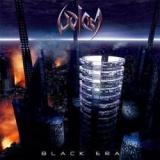 Golem - Black era