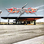 Headcharger - Headcharger (chronique)