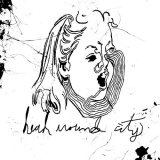 Head wound city - Head wound city EP