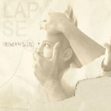 Human side - Lapse