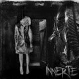 Innertie - Demo