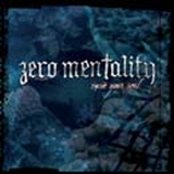 Zero Mentality - Invite Your Soul (chronique)