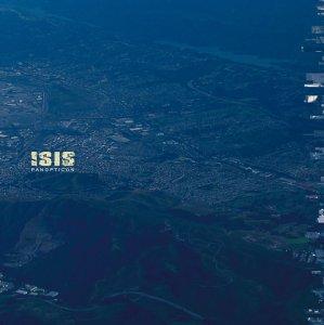 Isis - Panopticon (chronique)