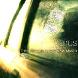 Jairus - The need to change the mapmaker