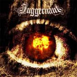 Juggernaut - demo 2007