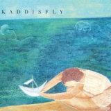 Kaddisfly - Set sail the prairie