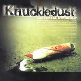 Knuckledust - Universal Struggle