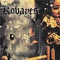 Kobayes - A bout de souffle