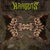 Kragens - Infight