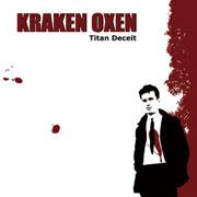 chronique Kraken oxen - Titan deceit