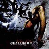 Kristendom - Awakening the chaos