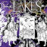 chronique Lakes - EP