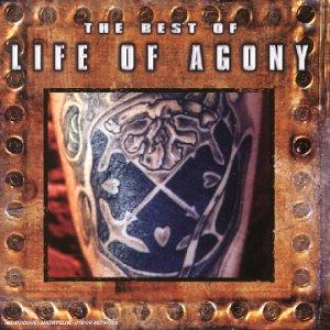 Life Of Agony - Best of (chronique)