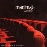 Manimal - Succube (chronique)