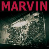 Marvin - Marvin