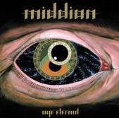 chronique Middian - Age Eternal