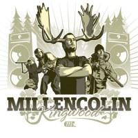 Millencolin - Kingwood (chronique)