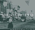 MODERN LIFE IS WAR - Witness (chronique)