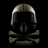 Mnemic - Passenger