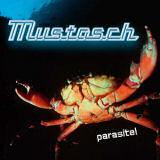chronique Mustasch - Parasite!