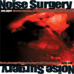 chronique Noise surgery - Solid fuel