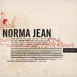 chronique Norma jean - Ô god The Aftermath