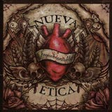 chronique Nueva Etica - Inquebrantable