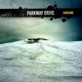 chronique Parkway Drive - Horizons