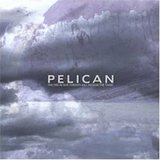 PELICAN - The Fire in our Throats will beckon the thaw (chronique)