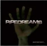 Pipedreams - Another Way