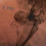 Plebe - Plèbe.