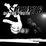 Seekers Of The Truth - Tinman