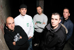Right For Life (groupe/artiste)