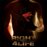 Right For Life - Pride and Joy... have gone dull