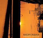 Razor Crusade - Infinite water