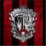Roadrunner United - Roadrunner United
