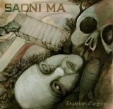 Saoni Ma - Situation D'urgence