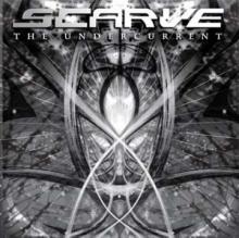 Scarve - The Undercurrent