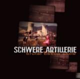 Schwere artillerie - Brutal bebop show