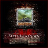 Sevenlowdown - Room, city, landscape.