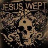 Jesus Wept - Show