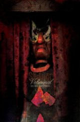 Slipknot - Voliminal, inside the nine (DVD) (chronique)