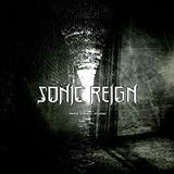 Sonic Reign - Raw Dark Pure