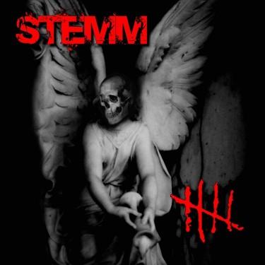 Stemm - 5