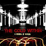 The cold within - A burden of reason