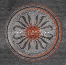 The Cold Within / See the light - Split CD