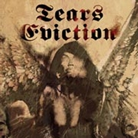 Tears Eviction - Once Again ... Draconian Decay