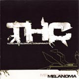 THC - Melanoma