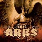 The ARRS - Trinité (chronique)
